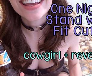 legendarylootz one night stand with fit cutie.mp4