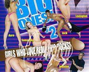 Chasing the Big Ones 02 (2000) [DVD5]