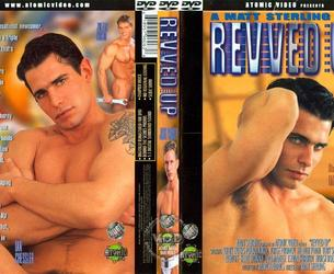 [apreder]XXX_Revved_Up(1999)DVDRip.AVI