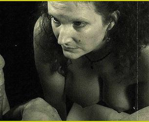[Mindcontroltheatre.com / Daphnesfantasies.com / Clips4sale.com] Sintra Sheridan (Ande West) - The Education of Mrs S. / Perewospitanie gospozhi [2020, Noir, Erotic, Rape, Cuckold, Mature, Natural, Milf, Pov, Clothed, Cougar, Buxom, Voluptuous, Curvaceous, Boobs, Big Tits, Busty, Butt, Big Ass, Big Dick, Big Cock, Arse, Backside, Bum, Rear, Bubble, Bottom, Booty, Doggy, Deepthroat, Shaved, Blonde, 720p]