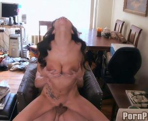 April O'Neil - 18yearsold.com - 4k AI Upscale of Emp's Third most snatched torrent of all time!