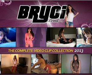 Bryci.Complete.Video.Collection.2013-sIU