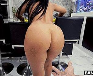 BangBros July 2019 2160p WEB-DL AAC2.0 x264-KTR {Se7enSeas}