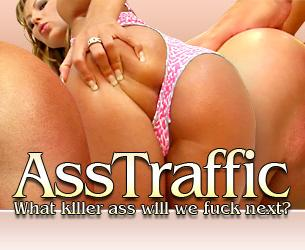 All.AssTraffic.com.Archive