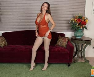 HotWifeRio 17.03.02 Cheating Housewife iMAGESET