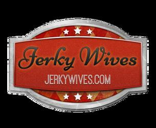 [JerkyWives.com / Clips4sale.com] (24) Pack / JerkyWives.com (Cory Chase, Vanessa Cage, Molly Jane etc.) [2012-2015, All Sex, Big Tits, Blowjob, Handjob, Incest, Taboo, Roleplay, MILF, Family Sex, Mother Son, Father Daughter]