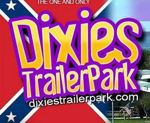 DixiesTrailerPark.com -  74 Swingers Movies  From the trailer park