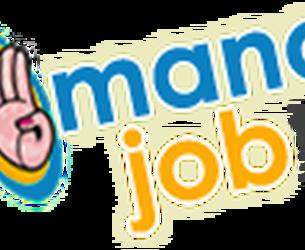 ManoJob.com - Full SiteRip   1080p   700 HD videos   Handjobs from the hottest girls in the world   241 hours of 100% original handjob content   The Largest and greatest handjob web archive  