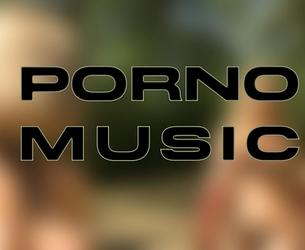 MUSIC PORN Clips [2014 g., Compilation, lesbian, anal, Black, Dildo, Interracial, Mature, MILF, Oral, Gloryhole, Squirting, Threesome, Analingus, Asslicking, Sniffing, Hairy, fucking machines, pissing SATRip]
