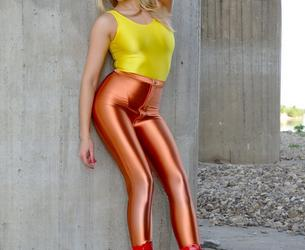 [Shiny-Jeans.com] Russian beauties in shiny leggings! Pictures SiteRip [Fetish, High heels, Leotards, Pantyhose, Shiny leggings, Spandex, Tight clothes] [ot 996x1500 do 2000x1328, 9864 foto, 145 setow]