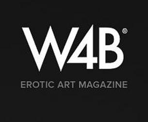 Watch4Beauty 2016 Full SiteRip + Magazine Section