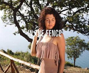 [photodromm.com] 2020-02-19 Teddy aka Teodora - In The Fence [Erotic, Posing][1080p]