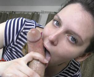 emma-evins-pregnant-horny-just-fuck-me-2018-04-28_ZO9INR.mp4
