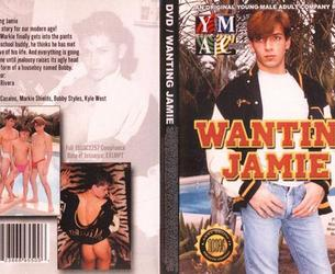 [apreder]XXX_Wanting_Jamie(1992)DVDRip.avi