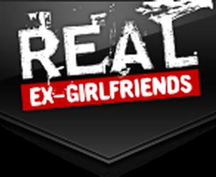 RealExGirlfriends Full Complete SiteRip