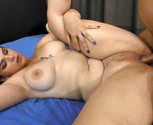 [ImmoralLive.com / BlowPass.com] Taylee Wood (Taylee Wood Curvy Teen Natural Super Bouncing Boobs Squirts and Makes Dan Cum Two Times!) [2020-10-04, All Sex, Hardcore, Blowjob, Cumshot, Toys, 1 On 1, 1080p]
