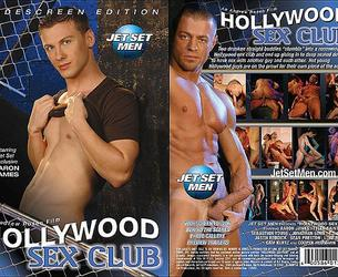 Hollywood Sex Club (Andrew Rosen, Jet Set Productions 2008).mp4