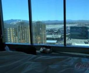 ATKGirlfriends-Gia.Paige.LasVegas.3-3.1080p.mp4