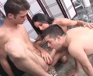 india summer_david goldwyn_jason crew.mp4