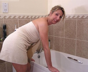 Southern Charms - Camilla (1-378)