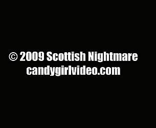 candygirlvideo.com - 2011 - Video
