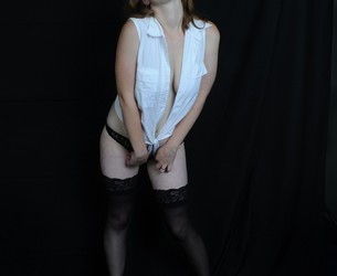 Southern Charms - Indiana Girl (1-126)