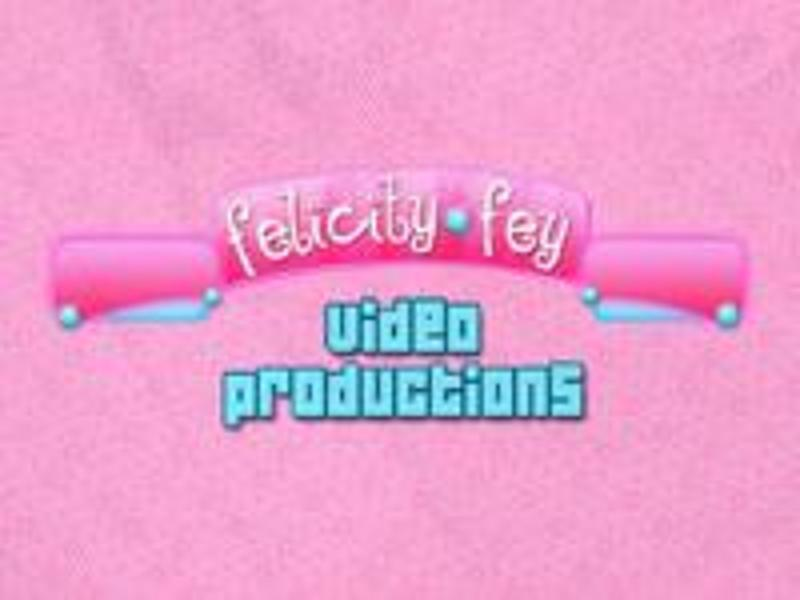 Felicity Fey Almost All Videos - By The Lord Of Kaos/Videos/breakfast_02.avi