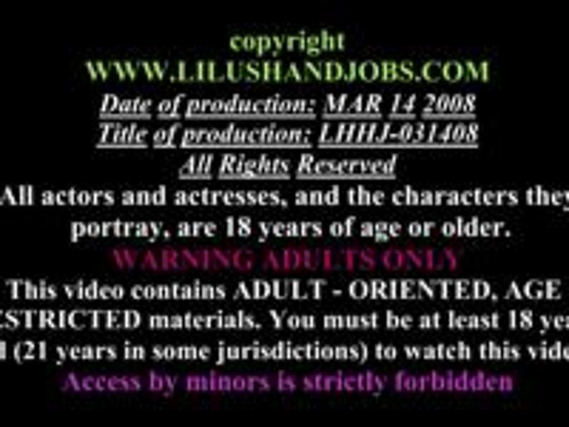 2008_[clips4sale.com]lhhj_031408_1280x720.wmv