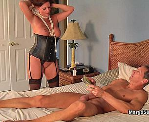 C4S Taboo Part 1