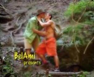 Enchanted Forest [Bel Ami]