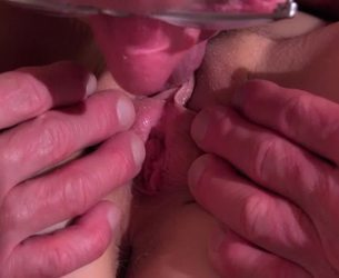 №497 Room Service Sex with
